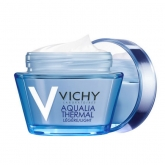 Vichy Aqualia Thermal Crème Legere 50ml