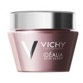 Vichy Idealia Baume En Gel Nuit 50ml