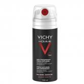 Vichy Homme Anti Transpirant Triple Diffusion 150ml