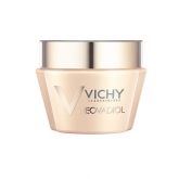 Vichy Neovadiol Complexe Substitutif  Peaux Mixtes 50ml