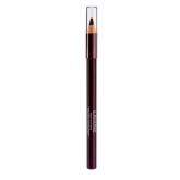 La Roche Posay Respectissime Crayon Douceur Intense Brun 1g