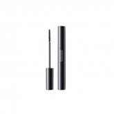 La Roche Posay Respectissime Extension Mascara Noir 8.4ml