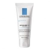 La Roche Posay Rosaliac Uv Riche 40ml