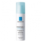 La Roche Posay Hydraphase Uv Riche 50ml