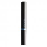 La Roche Posay Respectissime Waterproof Mascara 7.6ml