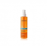 La Roche Posay Anthelios Xl Protective Oil Spf30 200ml