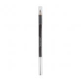 La Roche Posay Respectissime Crayon Sourcils Brun 1.3g