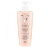 Vichy Ideal Body Aqua Sorbet 400ml