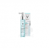 Vichy Dercos Ultra Apaisant Serum Cuir Chevelu Reactif 60ml