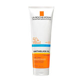 La Roche Posay Anthelios Xl Smooth Lotion Spf50 250ml