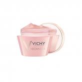 Vichy Neovadiol Rose Platinium Crème 50ml