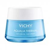 Vichy Aqualia Thermal Gel Cream Rehydratant 50ml