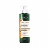 Vichy Dercos Nutri Protein Restorative Shampoo 100ml