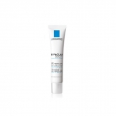 La Roche Posay Effaclar Duo Soin Anti Imperfections 40ml
