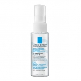 La Roche Posay Toleriane Ultra 8 Daily Soothing Hydrating Concentrate 45ml