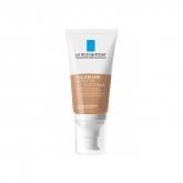 La Roche Posay Toleriane Sensitive Le Teint Crème Peau Medium 50ml