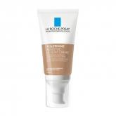 La Roche Posay Toleriane Sensitive Corrective Soothing Fair Skin 50ml