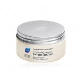 Phytokératine Masque Ultra-Réparateur Cheveux Abîmés, Cassants 200ml