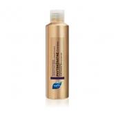 Phytokératine Extrême Shampooing D'exception Cheveux Ultra-Abîmés, Cassants Et Secs 200ml