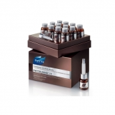Phytoologist 15 Absolute Anti-Hair Loss Treatment 15 Biological Actions On Hair Loss And Growth 12x3.5ml