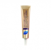 Phyto Phytokératine Extreme Cleansing Care Cream 75ml