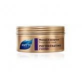 Phytokératine Extrême Mask Exceptional Mask 200ml