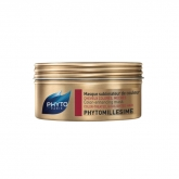 Phyto Phytomillesime Color Enhancing Mask 200ml