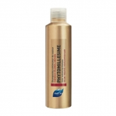 Phyto Phytomillesime Shampooing Sublimateur Del Couleur 200ml