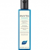 Phytopanama Balancing Treatment Shampoo 250ml