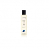 Phytokeratine Hair Repair Shampoo Spoiled 250ml