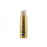 Phytokératine Extrême Exceptional Shampoo 50ml