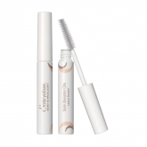 Embryolisse Soin Booster Cils 6.5ml
