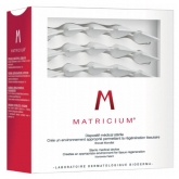 Bioderma Matricium Traitement De Régénération De La Peau Unidose 30x1ml