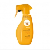 Bioderma Photoderm Spf30 High Protection Body 400ml