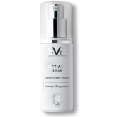 Svr Liftiane Serum 30ml