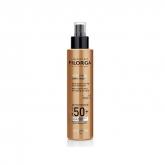 Filorga Uv Bronze Body Spf50+ Spray Solaire Nutrirégénérant 150ml