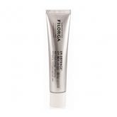 Filorga UV-Defence Soin Solaire Anti-Age Anti-Taches Spf50+ UVB UVA 40ml