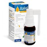 Pileje Spray Azeol 15ml