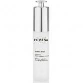 Filorga Hydra-Hyal Concentré Hydra-Repulpant Intense 30ml