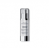 Institut Esthederm Concentré Cellulaire Sérum Fondamental 30ml