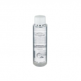 Institut Esthederm Osmoclean Calming Lotion Alcohol Free 200ml