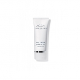 Institut Esthederm City Cream Uv In Cellium Crème Jour 30ml