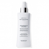 Institut Esthederm Spray Corps Intolérances Solaires 150ml