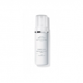 Institut Esthederm Osmoclean Pure Cleansing Foam 150ml