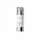 Institut Esthederm Sensi System Calming Cream 50ml