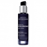 Institut Esthederm Sérum Intensive Hyaluronic  30ml