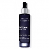 Institut Esthederm  Sérum Intensive Spiruline  30ml