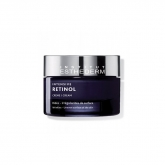 Institut Esthederm Intensive Retinol Cream 50ml