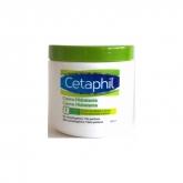 Cetaphil Crème Hydratante Peaux Sensibles Et Sèches 453g