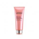 Lierac Body-Slim Minceur Globale Concentré Amincissant, Embellisseur Et Regalbant 200ml